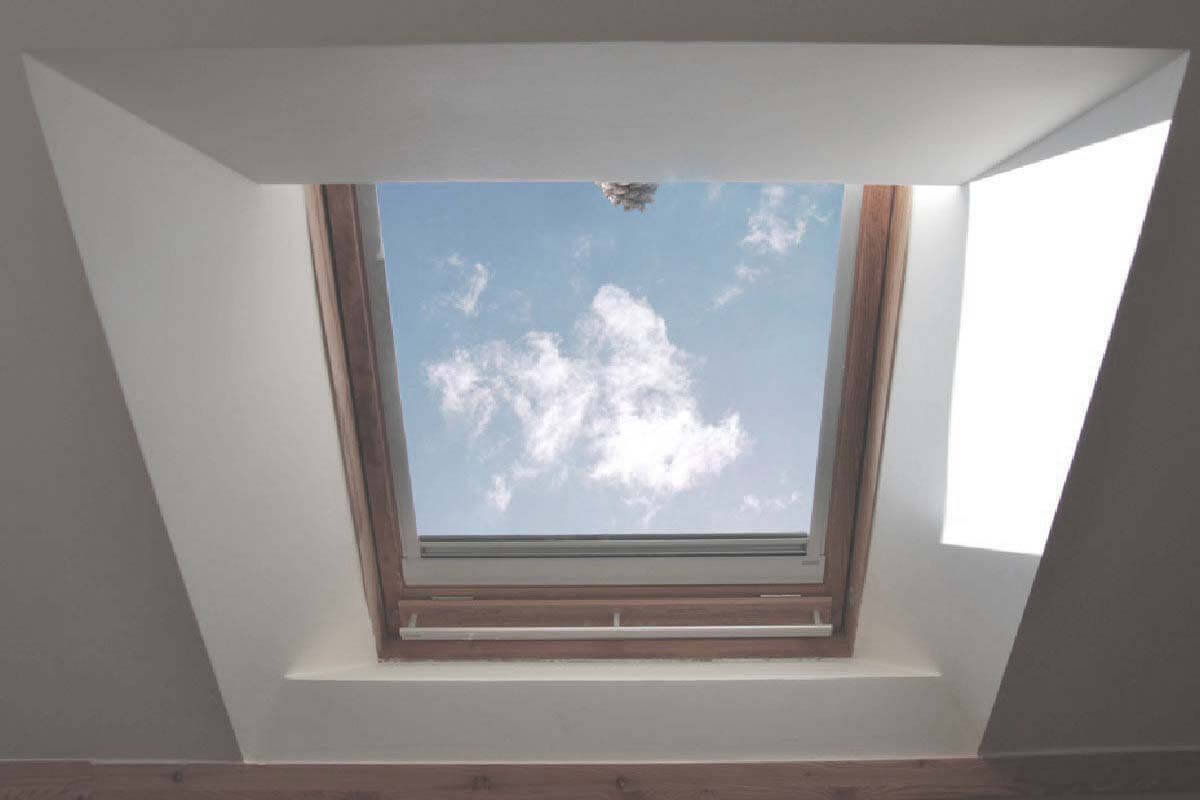 Replacement Velux Windows South Yorkshire