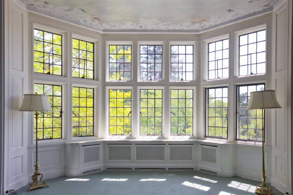 Replacement Bay Windows South Yorkshire